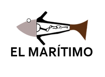 restaurantes castelldefels paseo marítimo